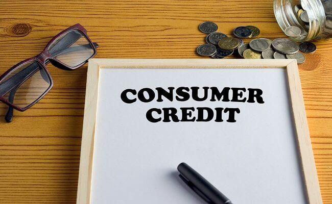 Puedo Obtener un Crédito de Consumo con DICOM