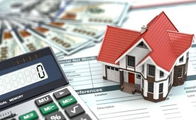Se puede pedir Crédito Hipotecario con DICOM